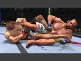 UFC Undisputed 2010 Screenshot #31 for Xbox 360 - Click to view