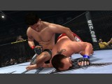 UFC Undisputed 2010 Screenshot #33 for Xbox 360 - Click to view