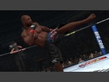 UFC Undisputed 2010 Screenshot #35 for Xbox 360 - Click to view