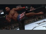 UFC Undisputed 2010 Screenshot #36 for Xbox 360 - Click to view