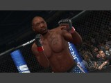UFC Undisputed 2010 Screenshot #37 for Xbox 360 - Click to view