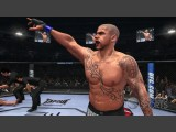 UFC Undisputed 2010 Screenshot #38 for Xbox 360 - Click to view