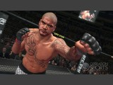 UFC Undisputed 2010 Screenshot #40 for Xbox 360 - Click to view