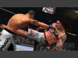 UFC Undisputed 2010 Screenshot #42 for Xbox 360 - Click to view