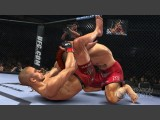 UFC Undisputed 2010 Screenshot #43 for Xbox 360 - Click to view