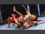 UFC Undisputed 2010 Screenshot #45 for Xbox 360 - Click to view