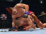 UFC Undisputed 2010 Screenshot #47 for Xbox 360 - Click to view