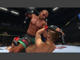 UFC Undisputed 2010 Screenshot #48 for Xbox 360 - Click to view