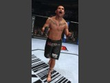 UFC Undisputed 2010 Screenshot #52 for Xbox 360 - Click to view