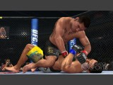 UFC Undisputed 2010 Screenshot #53 for Xbox 360 - Click to view