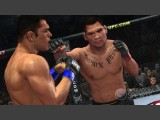 UFC Undisputed 2010 Screenshot #54 for Xbox 360 - Click to view