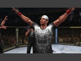 UFC Undisputed 2010 Screenshot #57 for Xbox 360 - Click to view