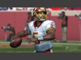 Madden NFL 11 Screenshot #4 for Xbox 360 - Click to view