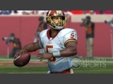 Madden NFL 11 Screenshot #3 for PS3 - Click to view