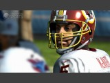 Madden NFL 11 Screenshot #5 for Xbox 360 - Click to view