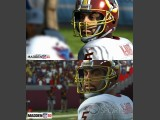Madden NFL 11 Screenshot #6 for Xbox 360 - Click to view