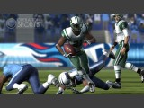 Madden NFL 11 Screenshot #7 for Xbox 360 - Click to view
