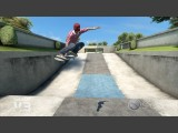 Skate 3 Screenshot #24 for Xbox 360 - Click to view