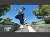 Skate 3 Screenshot #27 for Xbox 360 - Click to view