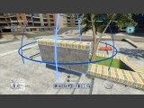 Skate 3 Screenshot #29 for Xbox 360 - Click to view