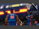 NBA 2K7 Screenshot #3 for Xbox 360 - Click to view