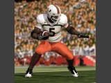 NCAA Football 11 Screenshot #4 for Xbox 360 - Click to view