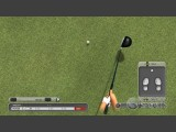 ProStroke Golf: World Tour Screenshot #1 for Xbox 360 - Click to view
