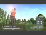 ProStroke Golf: World Tour Screenshot #3 for PS3 - Click to view