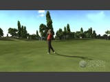 ProStroke Golf: World Tour Screenshot #2 for PC - Click to view