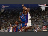 NBA 2K7 Screenshot #4 for Xbox 360 - Click to view