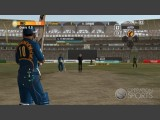 International Cricket 2010 Screenshot #6 for Xbox 360 - Click to view