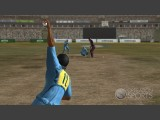International Cricket 2010 Screenshot #8 for Xbox 360 - Click to view