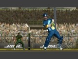International Cricket 2010 Screenshot #9 for Xbox 360 - Click to view