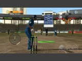 International Cricket 2010 Screenshot #10 for Xbox 360 - Click to view