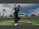 International Cricket 2010 Screenshot #12 for Xbox 360 - Click to view