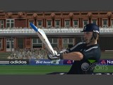 International Cricket 2010 Screenshot #13 for Xbox 360 - Click to view