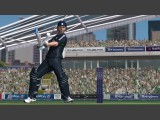 International Cricket 2010 Screenshot #14 for Xbox 360 - Click to view