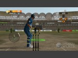 International Cricket 2010 Screenshot #16 for Xbox 360 - Click to view