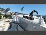 Skate 3 Screenshot #32 for Xbox 360 - Click to view