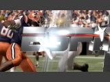 NCAA Football 11 Screenshot #6 for Xbox 360 - Click to view