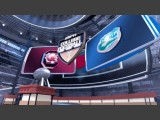 NCAA Football 11 Screenshot #8 for Xbox 360 - Click to view