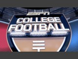 NCAA Football 11 Screenshot #5 for PS3 - Click to view
