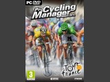 Pro Cycling Manager/Tour de France 2010 Screenshot #1 for PC - Click to view