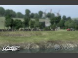 Pro Cycling Manager/Tour de France 2010 Screenshot #2 for PC - Click to view