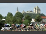 Pro Cycling Manager/Tour de France 2010 Screenshot #4 for PC - Click to view