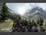 Pro Cycling Manager/Tour de France 2010 Screenshot #7 for PC - Click to view