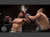 EA Sports MMA Screenshot #10 for PS3 - Click to view