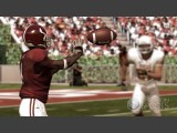 NCAA Football 11 Screenshot #11 for Xbox 360 - Click to view