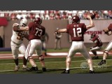 NCAA Football 11 Screenshot #12 for Xbox 360 - Click to view