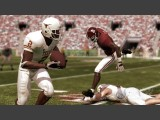 NCAA Football 11 Screenshot #14 for Xbox 360 - Click to view